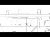 Спидран - Крепкий орешек (1988) за 60 секунд
